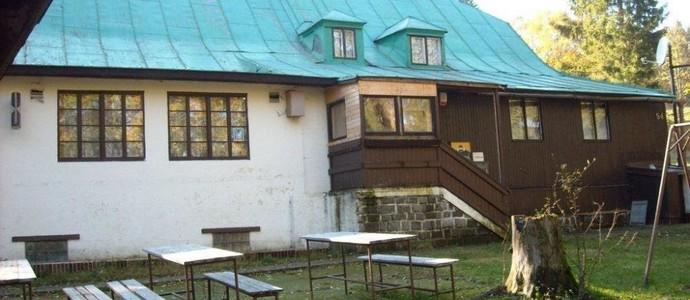 Chata Pod Kloboukem Malá Morávka 1112788080
