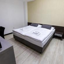 Hotel U Kostela Modřice 43225654