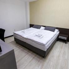 Hotel U Kostela Modřice 35477454