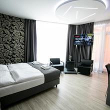 Hotel U Kostela Modřice