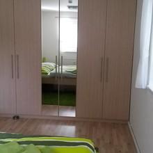 Apartmán Cardovi Dolní Morava 1135216775