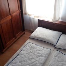 Apartmány Černý Důl 1135216847