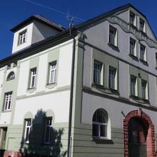 Apartmány Černý Důl 33672500