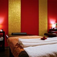 HOTEL VICTORY-Brno-pobyt-Relaxační pobyt