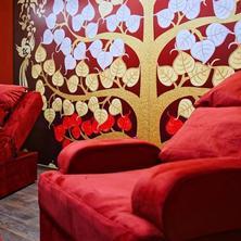 HOTEL VICTORY-Brno-pobyt-Relaxační pobyt na 3 dny