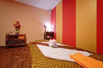 HOTEL VICTORY-Brno-pobyt-Relaxační královský pobyt na 2 dny