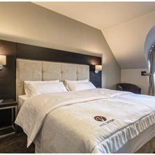 HOTEL VICTORY-Brno-pobyt-Relaxační královský pobyt na 3 dny