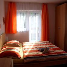 Pension Vyhlídka Český Krumlov 49359970