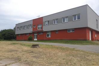 Penzion ValMez Valašské Meziříčí 40286030