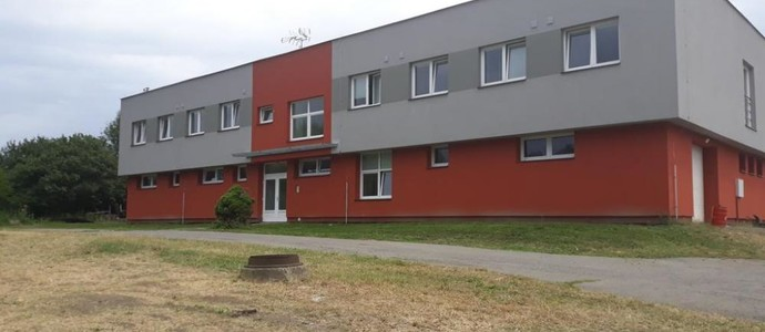 Penzion ValMez Valašské Meziříčí 1120399014