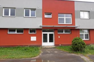 Penzion ValMez Valašské Meziříčí