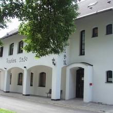 Penzion No.30 Svijanský Újezd