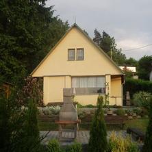 Chata Žlutá Rapotín 33673218