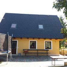 Dům Matějka Rapotín