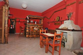 Hotel Jelen Pezinok 39656712