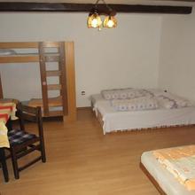 Apartmá V Oblouku Lipová-lázně 42450156