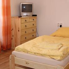 Apartmán Lipová 4 Karlovy Vary