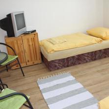 Apartmán Lipová 4 Karlovy Vary 33674064