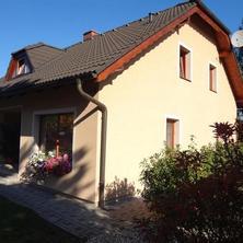 Apartmány Richtrovi Turnov 33674318