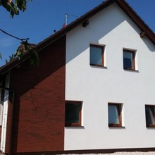 Apartmán Wellness Žďár 1135358483