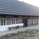 Roubenka v Českém ráji 1133780843