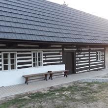 Roubenka v Českém ráji Žďár 41730598