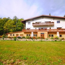 Restaurace & Penzion Rochota Dobříš 1121629354
