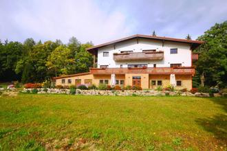 Restaurace & Penzion Rochota Dobříš 37753188