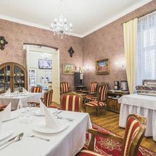 CenterCity Apartments Prešov 35312122