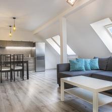 Garden Apartments Prešov 35311832