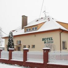 Hotel Zátiší Uherský Brod 47925484