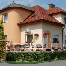 Hotel Zátiší Uherský Brod