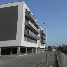 Apartmán 4U Litovelská