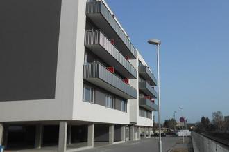 Apartmán 4U Litovelská Olomouc