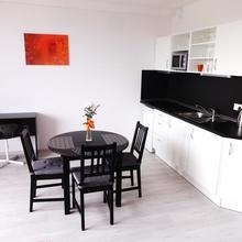 Apartmán 4U Litovelská Olomouc 47169996