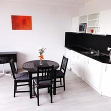 Apartmán 4U Litovelská Olomouc 33675164