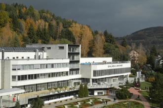 Nimnica-Balnea Grand