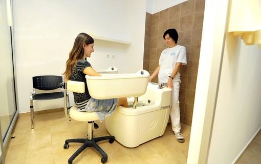 Léčebný pobyt MEDICAL-Balnea Grand 1150595241