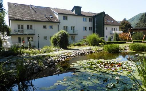 Pobyt RELAX-Lázeňský dům Manín 1141260109