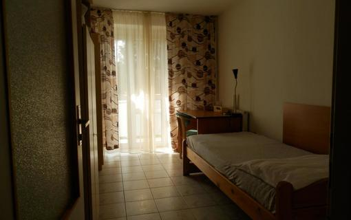 Lázeňský dům Manín 1154920583