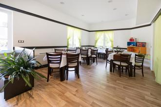 Hotel Hubertus Karlovy Vary 685361984