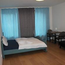 Bastabraka Apartments Praha 33676290
