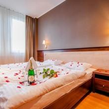 Congress hotel Centrum Košice 1118564690
