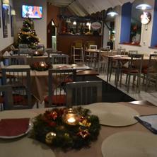 Penzión Nad Bankou Košice 33676570