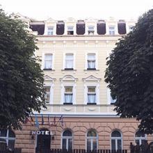 Hotel Saint Michael Březová 49999494