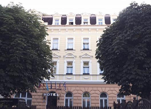Hotel-Saint-Michael-2