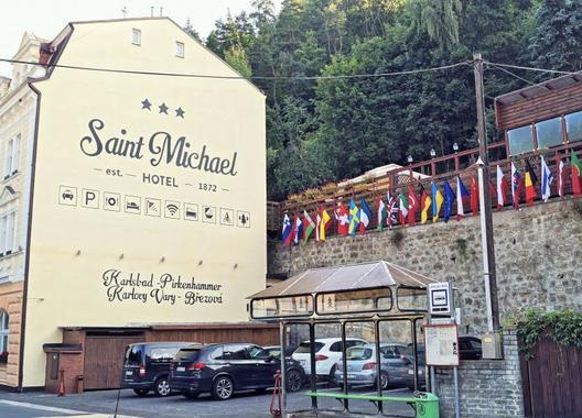 Hotel-Saint-Michael-1