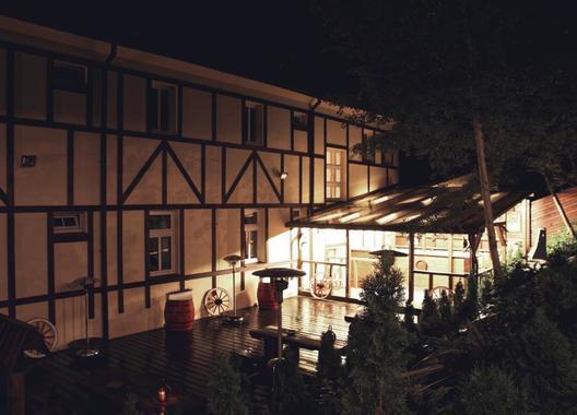 Hotel-Saint-Michael-10