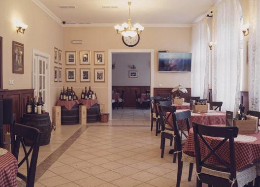 Hotel-Saint-Michael-6