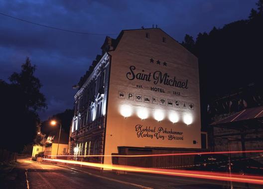 Hotel-Saint-Michael-8